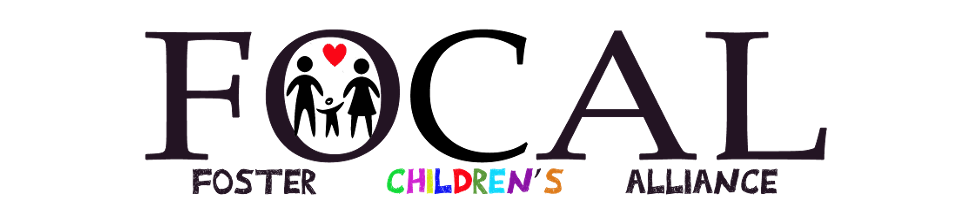 Foster Children's Alliance of Madison